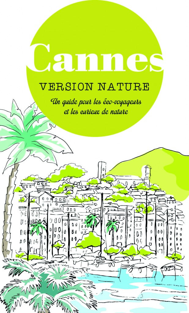 guide cannes