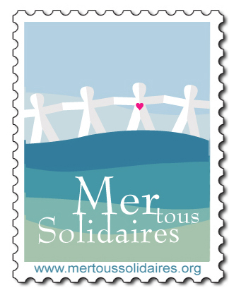 mer tous solidaires